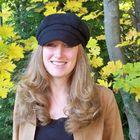 Christina Milliken's Pinterest Account Avatar