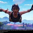 Game On Gamer's Pinterest Account Avatar