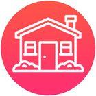 Decors Ideas Pinterest Account
