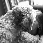 Elbrich ter Heide instagram Account