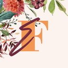 Everything Fall Pinterest Account