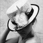 Vanda • L Pinterest Account