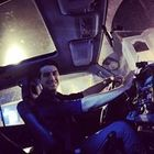 Adrian Navia instagram Account