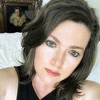 Karielyn | THFH Pinterest Account