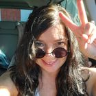 Tina Vostry Pinterest Account