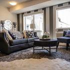 High Living Room's Pinterest Account Avatar