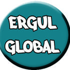 Ergul Global   Decor   Art✔ Pinterest Account
