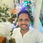 Helio Martins Pinterest Account