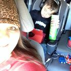 Shawnise Banks Pinterest Account
