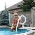 Trish Molnar -Heckbert Pinterest Account