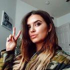 allie malot Pinterest Account