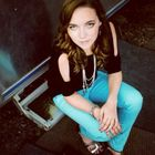 Katherine Egler Pinterest Account