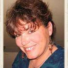 Deb Donna-Clark Pinterest Account