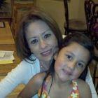 Cathy Ochoa Account