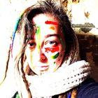Lisa Brenk's Pinterest Account Avatar
