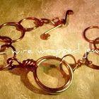 JCL Wire Jewelry Pinterest Account