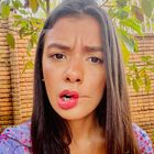 Nuria Peláez instagram Account