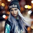Lynetta conatser Pinterest Account