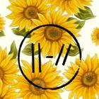 SkeletonClique||-// Pinterest Account