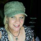 Chrissy K.'s Pinterest Account Avatar