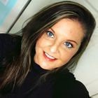 Jennifer Crew instagram Account