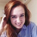 Hannah Bush Pinterest Account