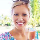 Heather A. Pinterest Account