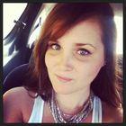 Louise Handyside Account
