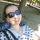 Alida Brault Pinterest Account