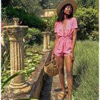 Libby Fletcher's Pinterest Account Avatar