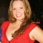 Kate Elder Pinterest Account