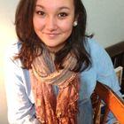 Sara Schrock instagram Account