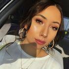 Nessa Mariah Pinterest Account