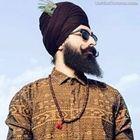 Simran Chandhok Pinterest Account