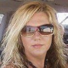 Aurelie Thiel Pinterest Account