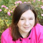 Rose Bakes's Pinterest Account Avatar