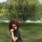 Emmalee Rixie Pinterest Account