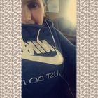 Abby Bilodeau's Pinterest Account Avatar