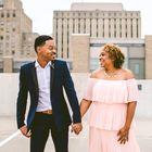 Story and Rhythm Pinterest Account