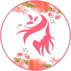Womens Cares & Health's Pinterest Account Avatar