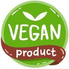Vegan Family Pinterest Account