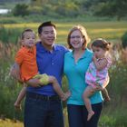 Jim Wang | Wallet Hacks, Money + Entrepreneur Tips Pinterest Account