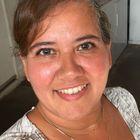 Claudia Cordova Pinterest Account