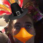 Heather Engvik Pinterest Account
