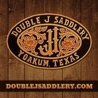 Double J Saddlery  Pinterest Account