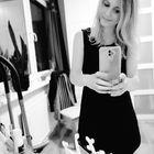 Stefanie Zinke Pinterest Account