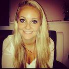 Shannon Amy Speller's Pinterest Account Avatar