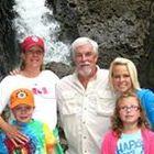 Craig Kiefer instagram Account