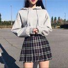 ✿ ari ✿ Pinterest Account