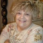 Linda McGinnis Pinterest Account